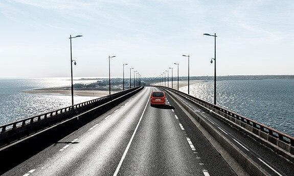 Peugeot traveller skipting