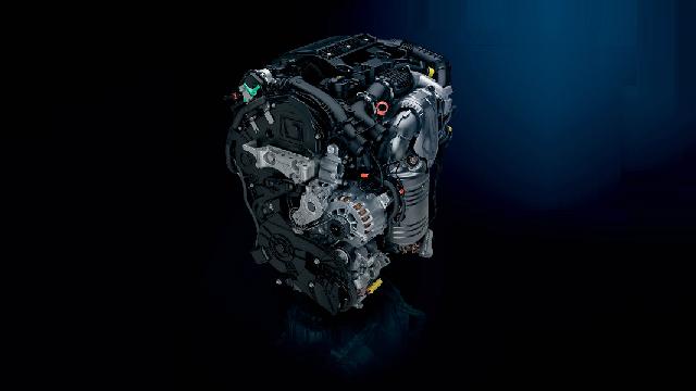 /image/36/9/peugeot-diesel-2015-005-fr.162369.png