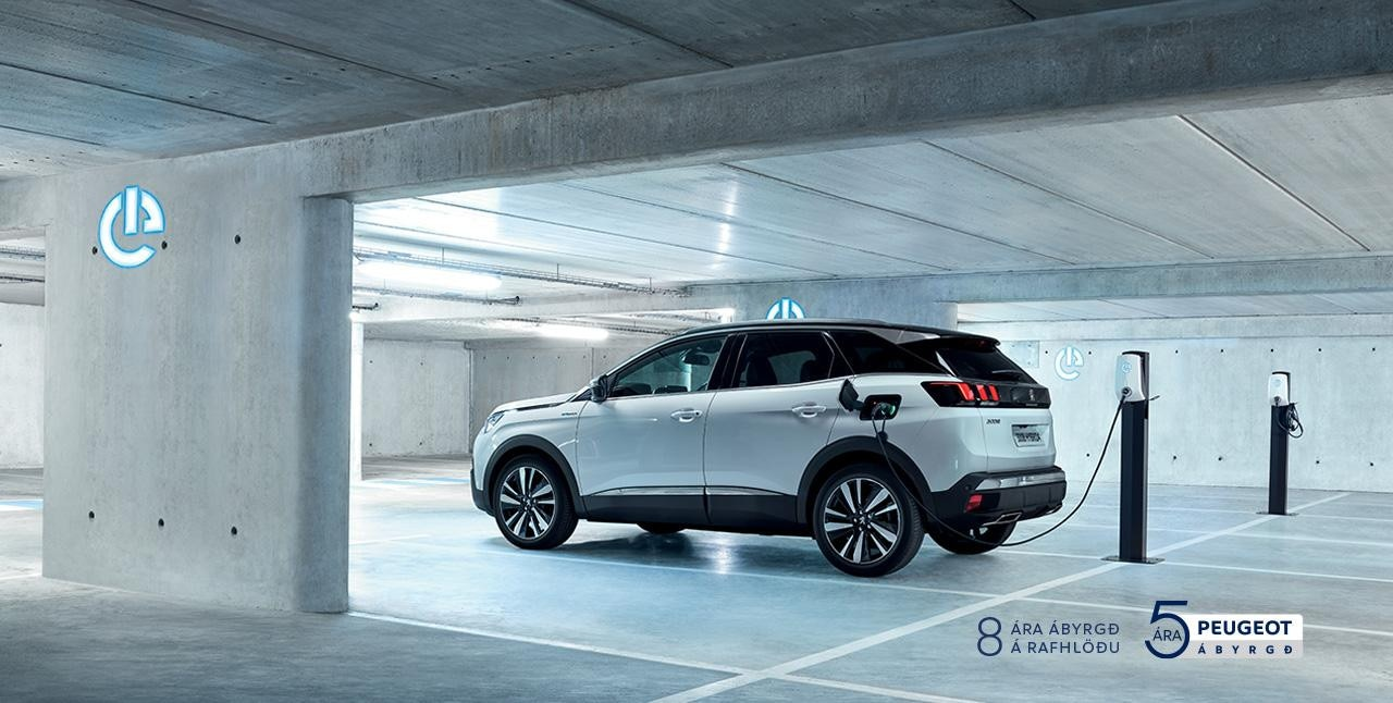 Peugeot_3008_PHEV abyrgd