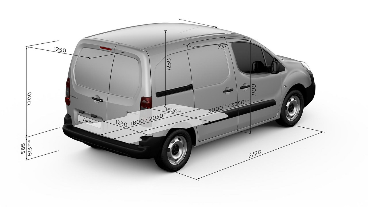 /image/43/5/peugeot-partner-techinfo-02.166435.jpg