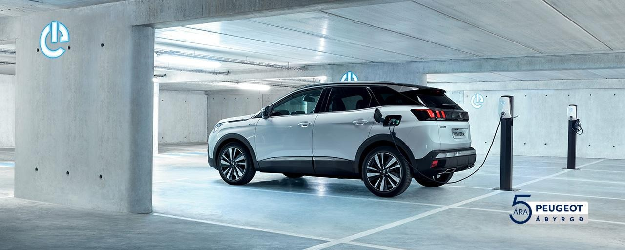 Peugeot_3008_Phev_Abyrgd