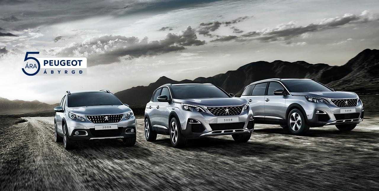 Peugeot_SUV_5_abyrgd