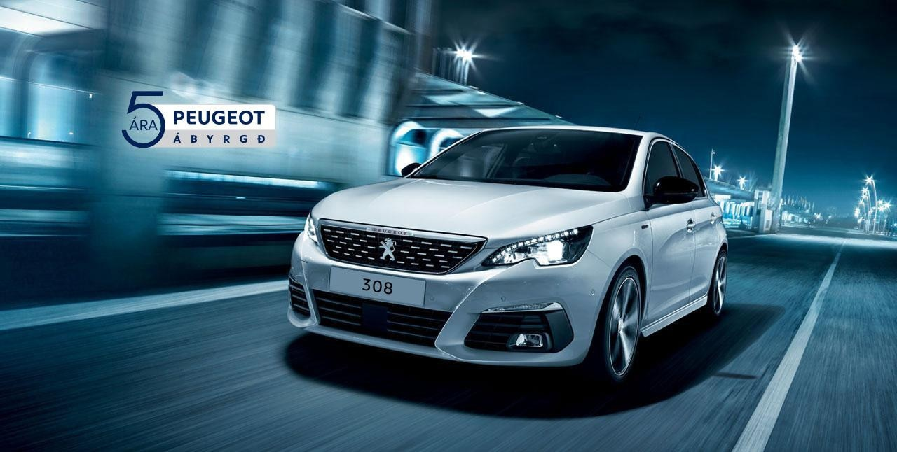 Peugeot_308_abyrgd