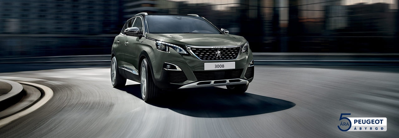 Peugeot_3008_abyrgd