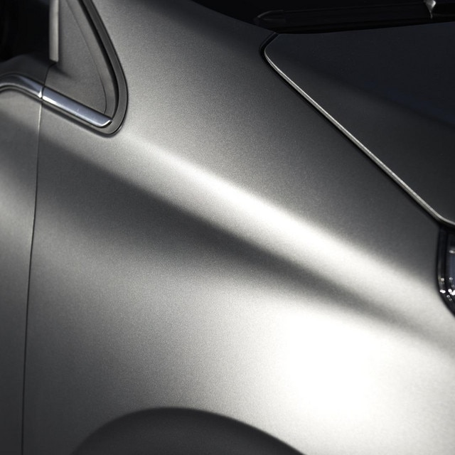 /image/80/9/peugeot_208_icesilver_1502pc105.165809.jpg
