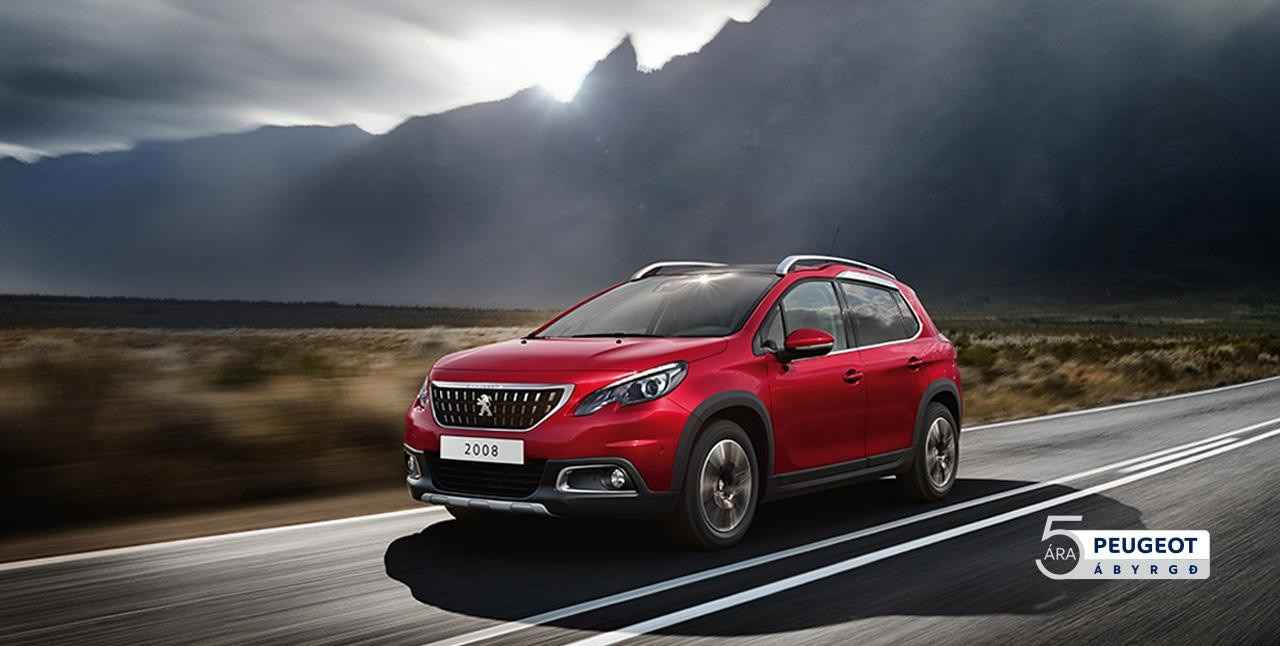 Peugeot_2008 abyrgd