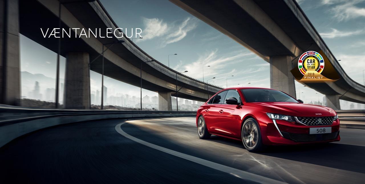 Peugeot_508_finalist_vænt